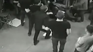 19-летний спортсмен из Великого Устюга был убит после того, как помог охраннику