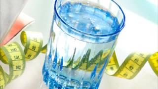 Нужно ли пить воду для похудения?
