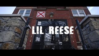 Lil Reese - Come Outside (Official Music Video)