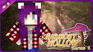 building my new house    harmony hollow    season 2    stream    5 5