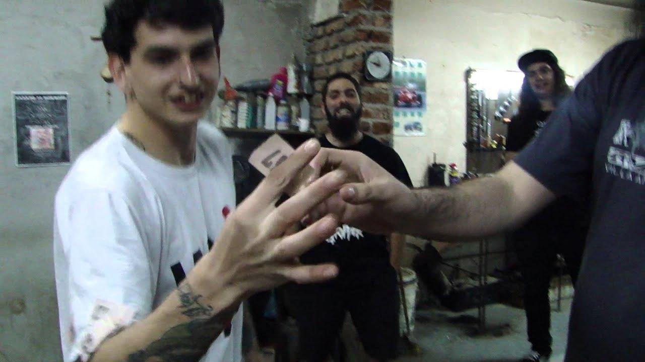 how to play canasta youtube