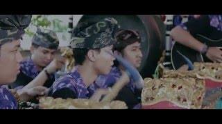 Download Video ETNICOUSTIC - Sahabat Kecil MP3 3GP MP4