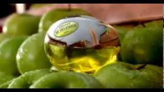 Perfume DKNY Be Delicious Donna Karan Eau de Parfum Feminino