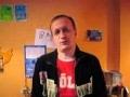 """Геннадий Филлипов и группа """"Восток"""""""