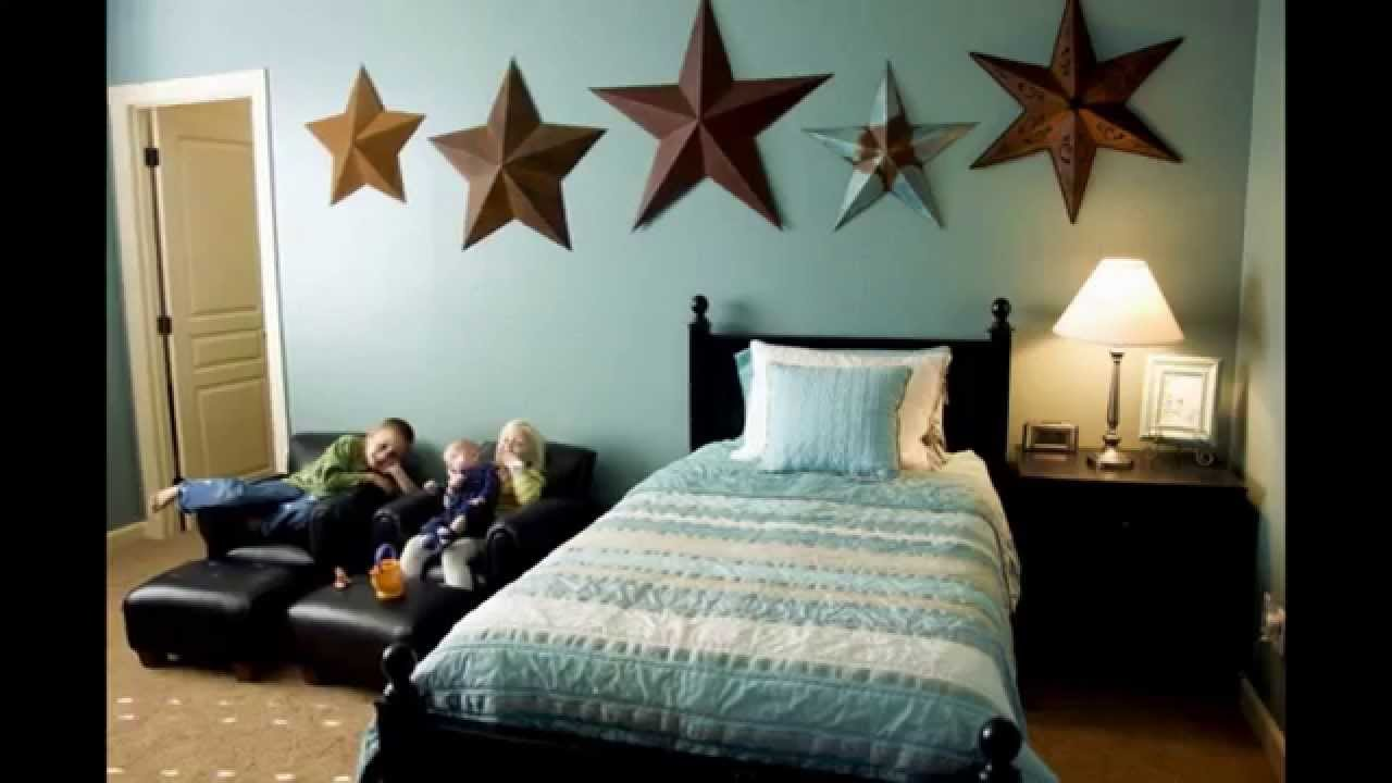 Superbe Easy To Do Bedroom Designs Decorations Small Bedroom Designs Modern Set  Room Ideas   YouTube