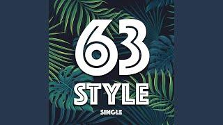 63 Stayla - 63 Style