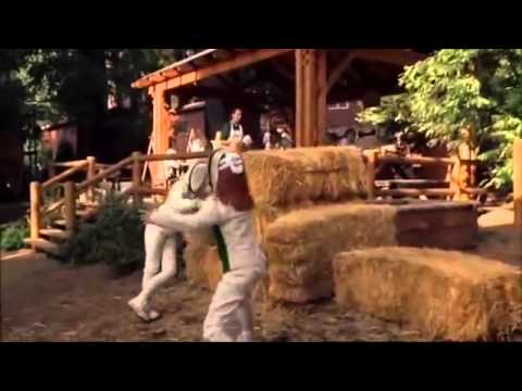 360p-stereo-the-parent-trap-fencing-scene