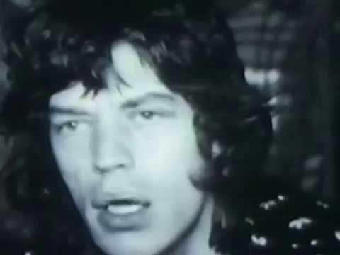 Rolling Stones - Cocksucker Blues (Complete Pt.1)