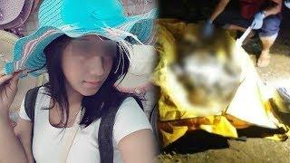 Download Video Kronologi Mayat Wanita Ditemukan Peneliti UGM Membusuk di Gua, Diduga Gadis yang Hilang Sejak Mei MP3 3GP MP4