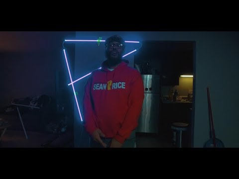 coach-parsells---what-would-sean-do-(wwsd)-dir.-by-willie-styles-(2019-official-music-video)