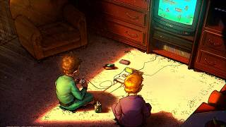 childhood || nostalgic nintendo music