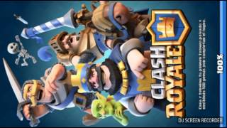 Especial SuperCell Clash of Clans y Clash Royale