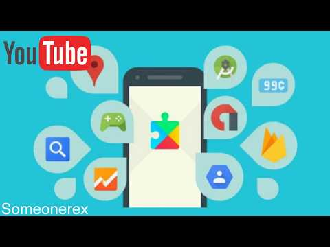 How To ENABLE GOOGLE INSTANT APPS On ANDROID LOLLIPOP | Enable INSTANT APPS | Zaid Ahmed