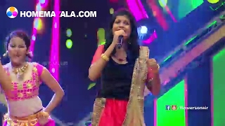 Indian Music League | Dec6 | Finale Promo