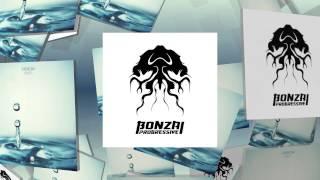 Steve Sai - Drops - Original Mix (Bonzai Progressive)