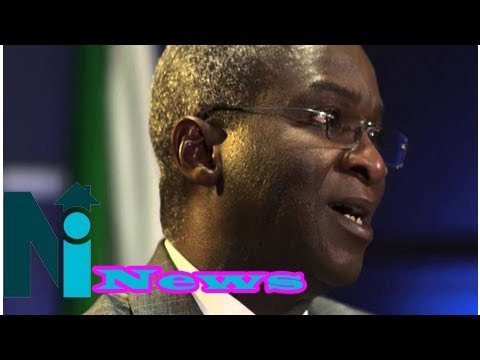 Nigeria: Fashola Accuses Gencos of Planning to Disrupt Power Supply for Political Reasons