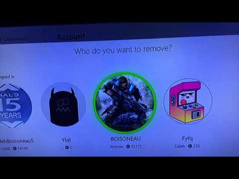 Selling 4 letter names on Xbox (prices in description)