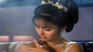 Phan Kim Liên - Cô gái xuyên không vượt thời gian | Phim Sextile Thái ngan gon 18+