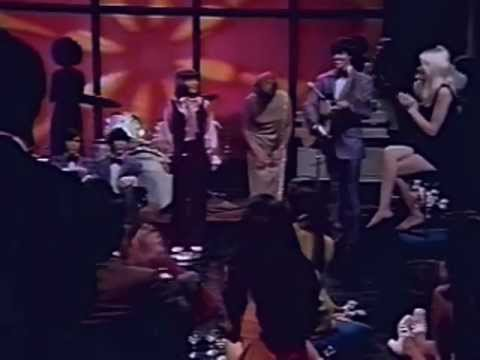 The Cowsills Play the Playboy Mansion