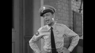 The Andy Griffith Show: Recycling thumbnail