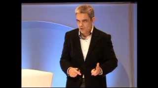 Juan Luis Polo | Foro de la Innovación