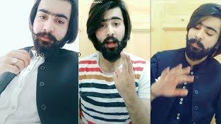 Pashto New Song 2018 | Pashto Video Song on Tik tok | New Pashto song 2019