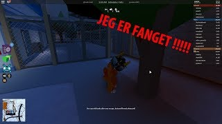 English Roblox: Jailbreak-i CAN NOT GET IN!!!!!