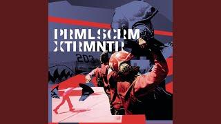 Exterminator (Massive Attack Remix)