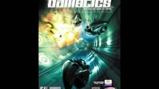 Ballistics OST - Victory & Loss
