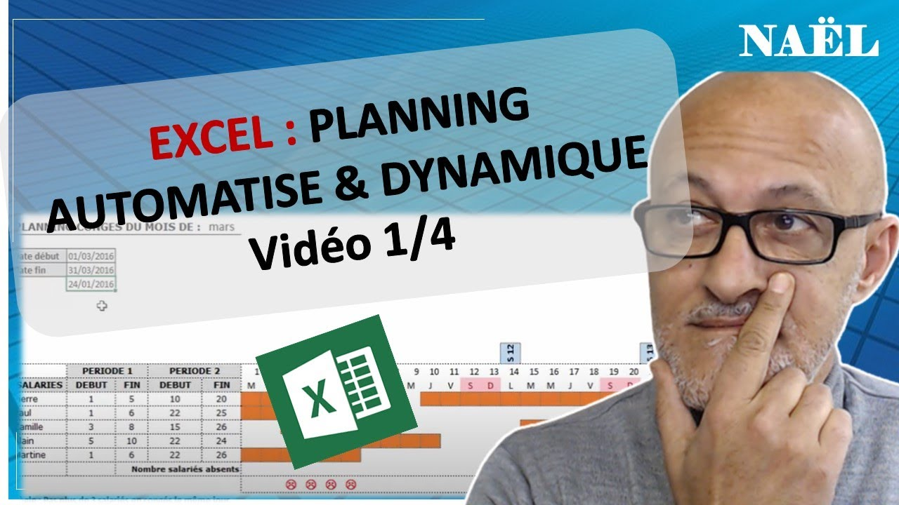 Excel planning 14 congs automatis fonctions choisir no excel planning 14 congs automatis fonctions choisir nomaine joursemaine ccuart Choice Image