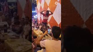 احلي رقص لاحمد الفار ع دم بدم اجدد اغنية حزينة دم بدم مهرجان#رقص_مهرجنات اجمد رقص