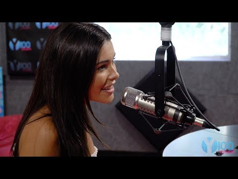 Madison Beer Talks About Justin Bieber's Influence, Fangirl Status For Rihanna, New Music & More!
