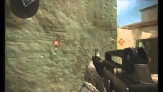 Смотреть Два Друга Играют В Counter Strike   Source - Детские Игры Онлайн Стрелялки