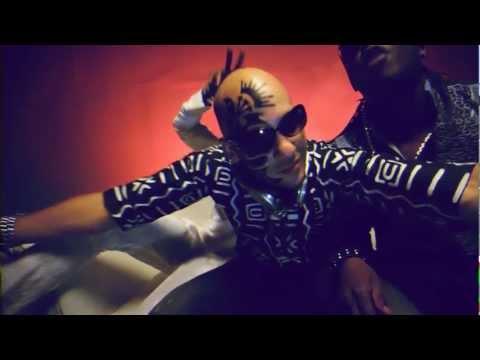 Dj Sose - Arike Ft Ade Piper & Deolu Shogon (Official Video)