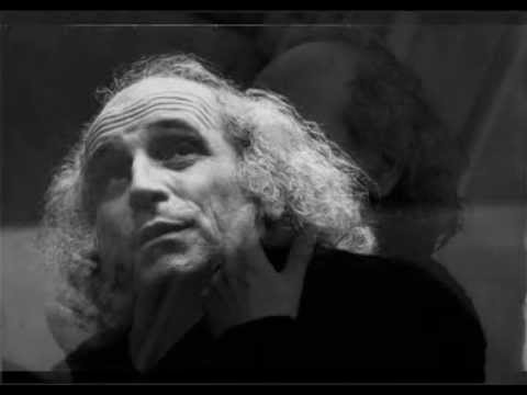 C'est extra - Léo Ferré (1969)