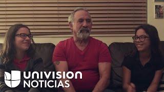 Lo que pasa cuando pides a nietos cubanos que cuenten la historia de sus abuelos