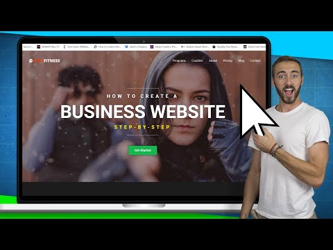 how-to-create-a-website-for-your-business-|-step-by-step-with-wordpress!