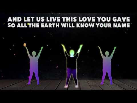 We Are One - Austin Stone Worship: Kids