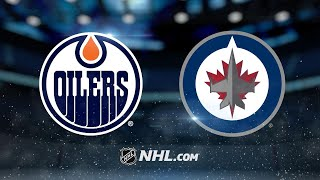 Armia scores twice in Jets