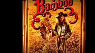 Bamboo: Blak Bari Chari Blooz (1968)