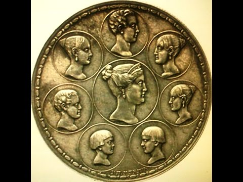 история монет. Монеты эпохи НиколаяI
