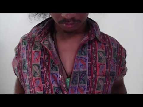 The Gondrongs #4: Adnan