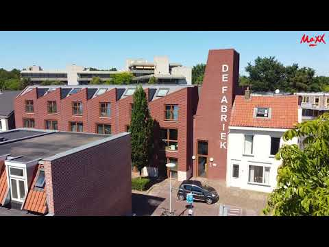 Maxx Zwolle: Hoogstraat