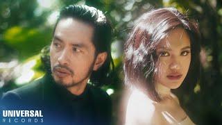 Julie Anne San Jose & Rico Blanco - Isang Gabi (Official Music Video)