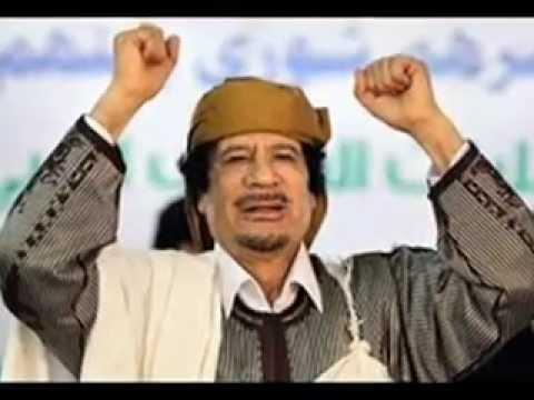Mad Dog Gaddafi S Secret World Download