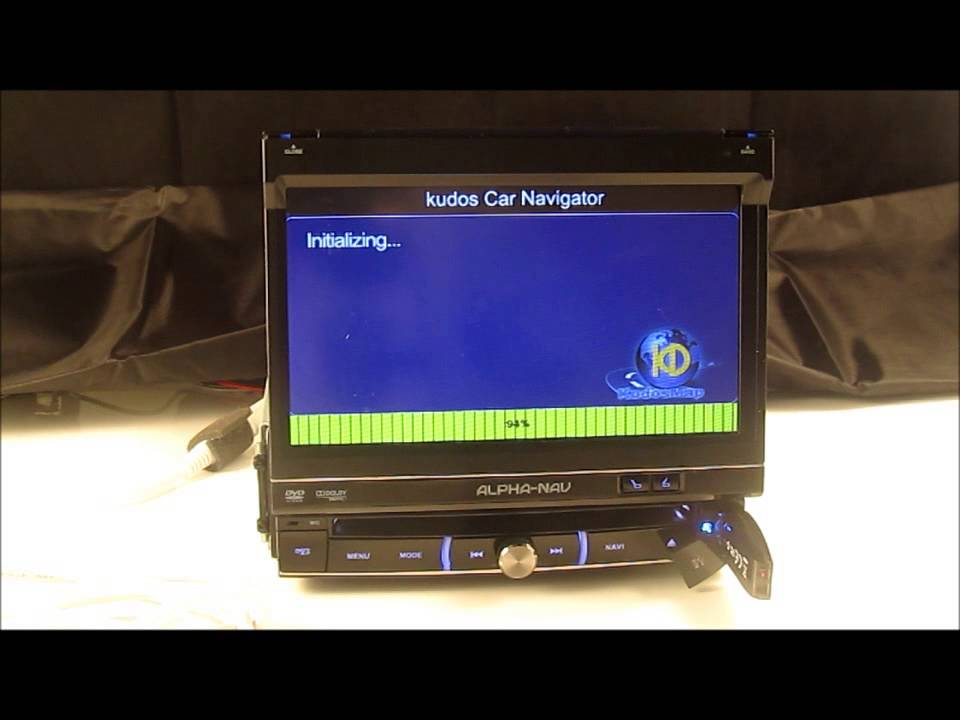 maxresdefault alpha nav premium single din 1din navigation multimedia system  at panicattacktreatment.co