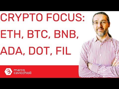 Fondamentali di Bitcoin forti nonostante il Flash Crash