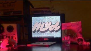 Myd - Born a Loser (Full album)