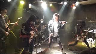 UNI(セックス・ピストルズの「EMI」の日本語替え歌) 全日本プレス加工...