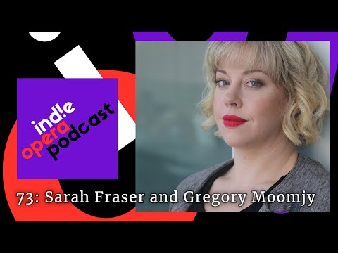 podcast-73-sarah-fraser-and-gregory-moomjy